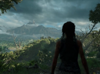 Shadow of the Tomb Raider - finale Impressionen