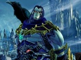 Crytek hat Interesse an Darksiders