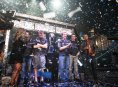 US-Teams dominieren 2014er Call of Duty Championships
