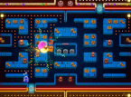 Pac-Man Mega Tunnel Battle bereits auf Google Stadia testbar