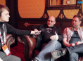 Godsrule: War of Mortals im Video-Interview