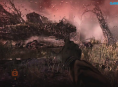 Neue Inhalte f�r Metro: Last Light �ber Season Pass