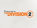 The Division 2 offiziell in Entwicklung
