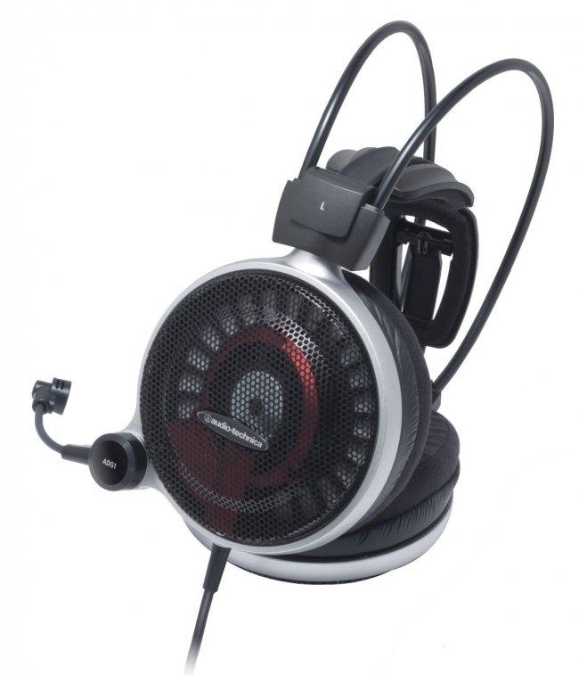 audio-technica ADG1