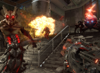 Doom Eternal - Battlemode und Studiotour