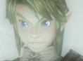 Zwei Stunden Gameplay aus The Legend of Zelda: Twilight Princess HD