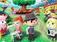 Animal Crossing: New Leaf bei über sieben Millionen