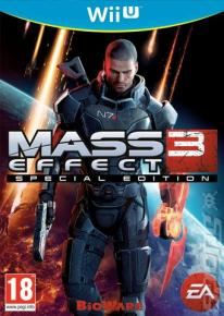 Einsteiger Guide Für Mass Effect Andromeda