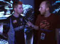 Gewinner vom Call of Duty Championship 2014 im Interview