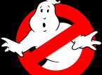 Ghostbusters besuchen Rocket League zu Halloween