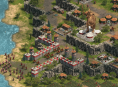 Age of Empires: Definitive Edition exklusiv im Windows-Store