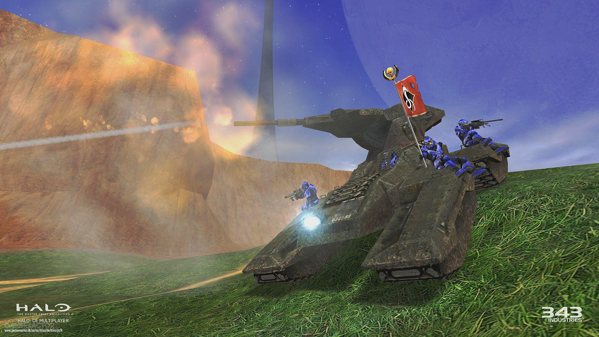 Halo 5 Beta-Matchmaking nicht funktioniertDating der 6. Klasse