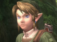 Vier exklusive Gameplay-Videos von The Legend of Zelda: Twilight Princess HD für Wii U