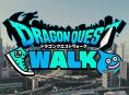Dragon Quest Walk bringt Square Enix' Monster in reale Welt