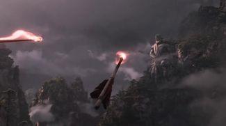 """E3 2021: los juegos de rol de Microsoft necesitan más tiempo, explica Obsidian """"calvo"""" Reconocer las actualizaciones de iPhone"""