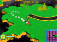 ToeJam & Earl: Back in the Groove tanzt im März 2019 los