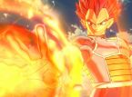 Bald sind Supreme Kais in Dragon Ball Xenoverse 2 spielbar