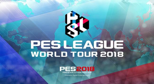 Lost Champions League rights won't impact PES League