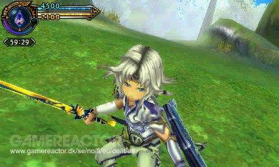 Final Fantasy: Explorers