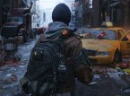 The Division-Macher: