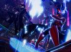 Persona 5 Strikers - Erster Coup