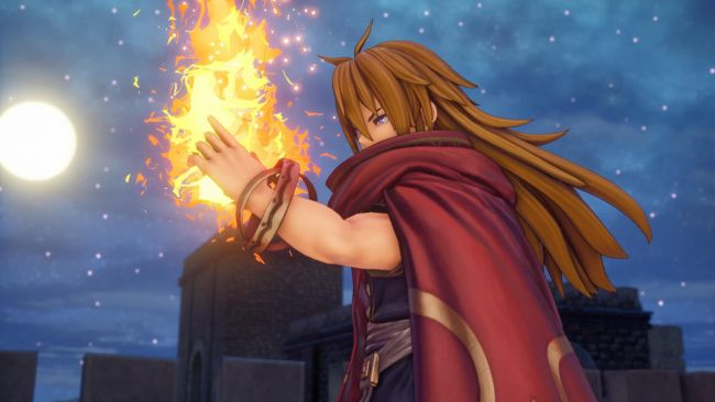 Trials of Mana: Remake kämpft mit
