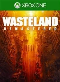 Wasteland Remastered