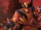 Zehn Profi-Tipps für Marvel Ultimate Alliance 3: The Black Order