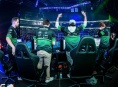 OpTic gewinnt CWL-Meisterschaft in Orlando