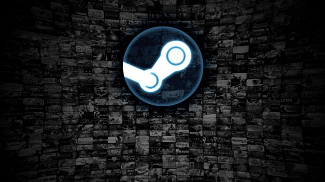 Gerücht: Wann startet der Steam Winter Sale?