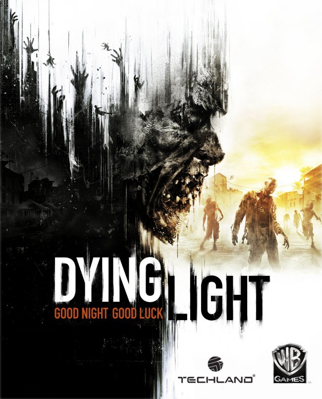 Dying Light von den Dead Island-Machern