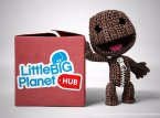 Pitch zu Little Big Planet war spielbare PowerPoint-Präsentation