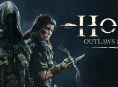2021 startet ihr Multiplayer-Raubzüge in Hood: Outlaws and Legends