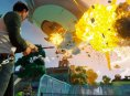 Sunset Overdrive and the Mooil Rig ab heute online