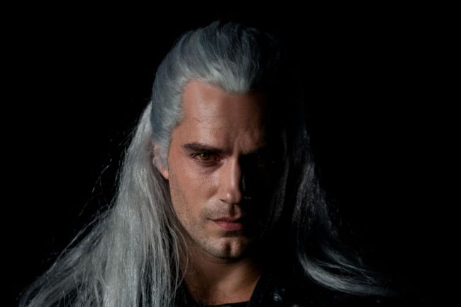 The Witcher: Neuer Trailer zur Netflix-Serie