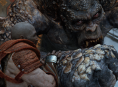 New Game+-Modus kommt zu God of War