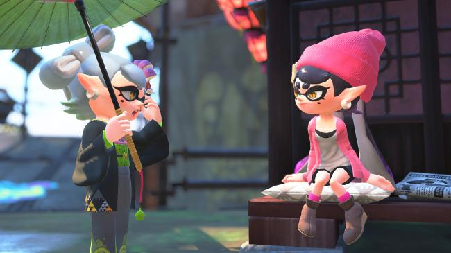 /media/92/splatoon2krijgt_2389223_650x365.jpg