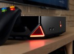 Alienware Alpha Base
