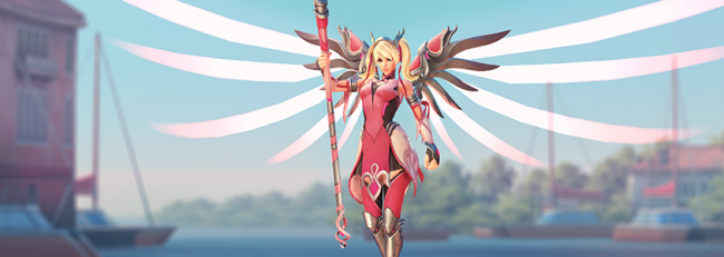 Overwatch-Benefiz-Skin