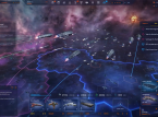 Sci-fi-MMO Starborne: Offene Beta im April