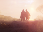Battlefield V - War Stories angespielt