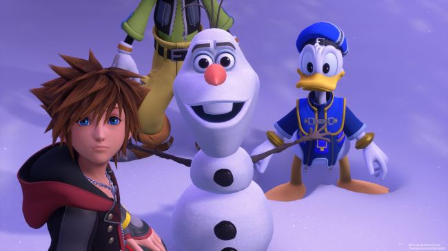 /media/95/kingdomhearts3_2729533_650x365.jpg
