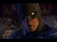Batman: The Telltale Series - Staffel 1