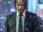 Fortnite: Crossover-Event mit John Wick initiiert