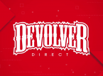 Online-Event Devolver Direct 2020 datiert und eingetütet