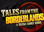 Mehr Inhalte für Tales from the Borderlands gesichtet