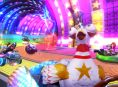 Crash Team Racing Nitro-Fueled wird zum bunten Zirkus