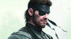 Like a Boss: Die Metal Gear-Story