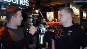 SteelSeries - Interview mit Johnny Skov