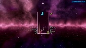 Tetris Effect - Video-Kritik